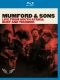 Mumford & Sons Blu-ray Live In South Africa