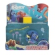 Disney: Finding Dory Bubble Bath Scuba Diving Camera - pěna do koupele