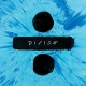 Sheeran, Ed CD Divide (deluxe Edition) - Limited