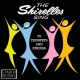 Shirelles Vinyl Sing To Trumpets And Trumpets And Strings