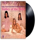 Ost Vinyl Valley Of The Dolls