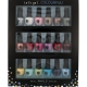 2K: Let's Get Colourful! Nail Polish Collection - lak na nehty 3,5ml (