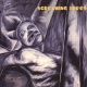 Screaming Trees CD Dust -expanded-