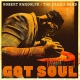 Randolph, Robert & The Fa CD Got Soul