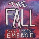 Fall CD New Facts Emerge