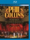 Collins Phil Blu-ray Going Back - Live...
