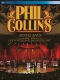 Collins Phil DVD Going Back - Live...