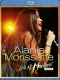 Morissette Alanis Blu-ray Live At Montreux 2012