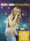 Crow Sheryl DVD Miles From Memphis - Live