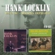 Locklin, Hank CD 1955 To 1967/irish Songs, Country Style // 50 Track 2cd Set