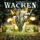 Různí Interpreti / rock & Pop CD Wacken 2011 - Live At Wacken Open..