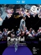 Wagner, R. Blu-ray Parsifal