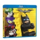 Blu-ray Filmy Blu-ray LEGO Batman Film (Blu-ray)