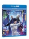 Blu-ray Filmy Blu-ray Ghost in the Shell (Blu-ray 3D)
