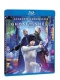 Blu-ray Filmy Blu-ray Ghost in the Shell (blu-ray)