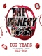 Winery Dogs, The Blu-ray Dog Years Live In Santiago & Beyond 2013-2016 (blu-ray+cd)