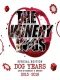 Winery Dogs, The Blu-ray Dog Years Live In Santiago & Beyond 2013-2016 (blu-ray+dvd+3cd)