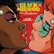 Mansell, Clint Vinyl Black Mirror San Junipero
