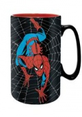 dvd obaly Hrnek Amazing Spider-Man 460 ml