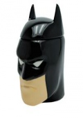 dvd obaly Hrnek Batman 3D 300 ml