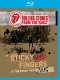 Rolling Stones Blu-ray Sticky Fingers Live...