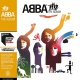 Abba Vinyl Abba The Album-2lp