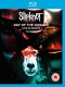 Slipknot Blu-ray Day Of The Gusano
