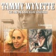 Wynette, Tammy CD You And Me/let's Get Together