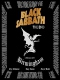 Black Sabbath Blu-ray The End+the Angelic.. / Cd