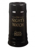 dvd obaly Keramický korbel Game of Thrones - Night´s Watch