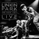 Linkin Park CD One More Light (live)