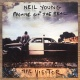 Young, Neil + Promise Of The Real CD The Visitor