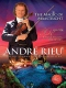 Rieu Andre DVD The Magic Of Maastricht