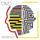 Omd CD Punishment Of Luxury: B Sides & Bonus Material
