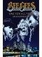 Bee Gees DVD One For All Tour Live In Austr