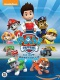 Animation Paw Patrol V.1