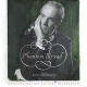 Greenwood, Jonny CD Phantom Thread (digipak)