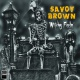 Savoy Brown Vinyl Witchy Feelin' -hq-