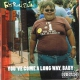 Fatboy Slim CD You've Come A Long Way Baby