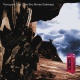 Porcupine Tree CD Sky Moves Sideways -digi-