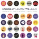 Webber Andrew Lloyd CD The Platinum Collection