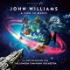 Williams, John / lso CD Williams: A Life In Music