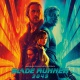 Soundtrack CD Blade Runner 2049