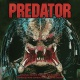 Ost Vinyl Predator -ltd/coloured-