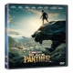 DVD Filmy DVD Black Panther