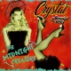 Crystal / runnin´ Wild CD Midnight Creature