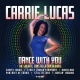 Lucas, Carrie CD Dance With Me