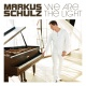 Schulz, Markus CD We Are The Light