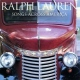 Ralph Lauren CD Ralph Lauren Songs Across America (UK Import) Import